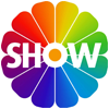 Channel logo Show TV
