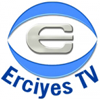 Erciyes TV