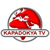 Channel logo Kapadokya TV