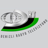 Channel logo DRT TV