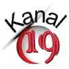 Channel logo Kanal 19 Corum