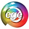 Channel logo Ege TV