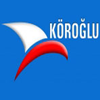 Koroglu TV Bolu
