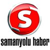 Channel logo Samanyolu TV Haber