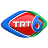 Channel logo TRT 6