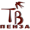 Channel logo ТВ-ПЕНЗА