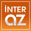 Channel logo InterAz