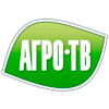 Channel logo Агро-ТВ