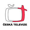 Channel logo Ceska TV
