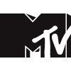 Channel logo MTV Russia