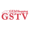 Gems TV (GemShopping TV, GSTV)