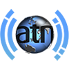 Channel logo Ariana TV