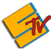 Channel logo Super Sonic TV