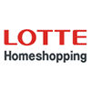 Lotte Home Shopping
