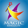 Magic Bangla TV