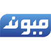 Channel logo Maiwand TV