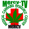 Channel logo Mercy-TV