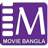Movie Bangla TV