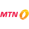 Channel logo MTN