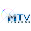 Channel logo МТВ-Столица