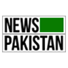 News Pakistan