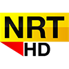 Channel logo NRT HD