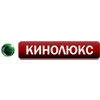 Channel logo НТВ-Плюс Кинолюкс