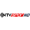 Channel logo NTV Spor HD