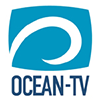Channel logo Ocean TV
