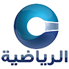 Channel logo Oman TV Sport