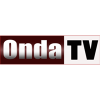 Channel logo Onda TV