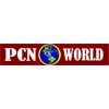 Channel logo PCN TV
