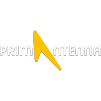 Channel logo Primantenna