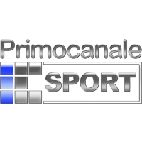 Channel logo Primocanale Sport