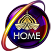 Channel logo PTV Home