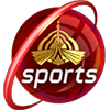 Channel logo PTV Sports