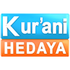 Quran Hidayah Channel