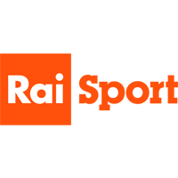 Channel logo Rai Sport