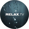 Channel logo Релакс.TV