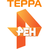 Channel logo РЕН ТВ Терра