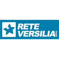 Channel logo Rete Versilia News