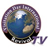 Revival TV