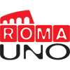 Channel logo Romauno TV