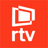 Channel logo RTV