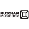 Channel logo Russian MusicBox