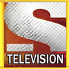Sindh Movies TV