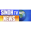 Sindh TV News