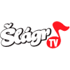 Slagr TV