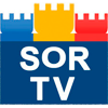 Channel logo Sor TV