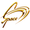 Channel logo Space TV
